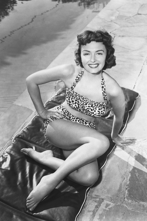 Erotica Swimsuit Donna Reed  nude (68 pictures), Facebook, swimsuit