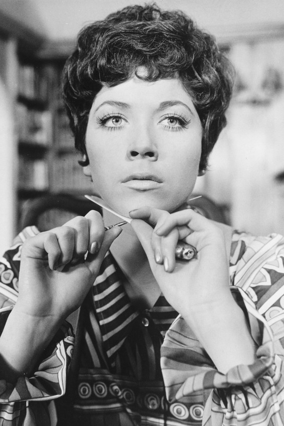 Linda thorson the avengers photo or poster ebay linda thorson the avengers photo or poster thecheapjerseys Image collections