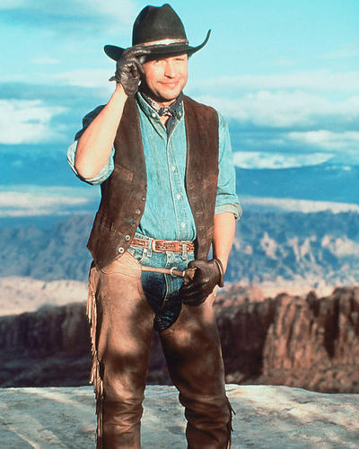 BILLY-CRYSTAL-24X36-COLOR-POSTER-PRINT-CITY-SLICKERS