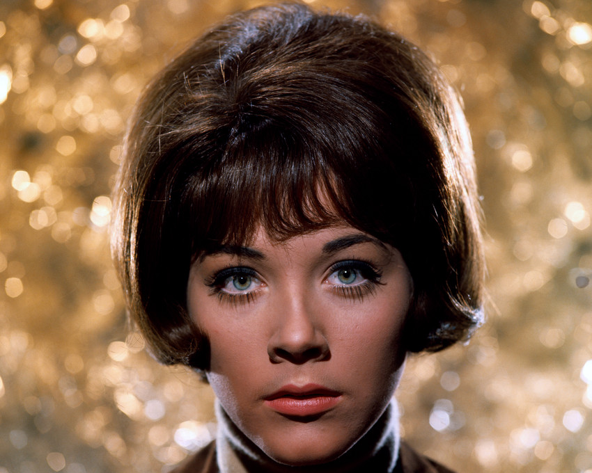 Linda thorson the avengers rare photo or poster ebay image is loading linda thorson the avengers rare photo or poster thecheapjerseys Image collections