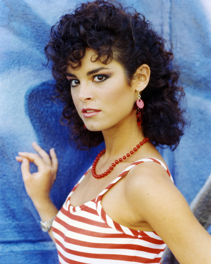 Betsy Russell naked (66 photos) Fappening, 2019, swimsuit