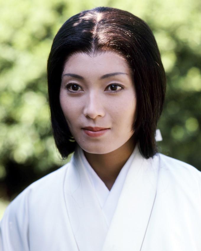 Yōko Shimada